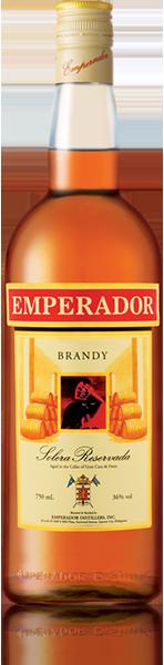 Quality Gold Emperador Brand...